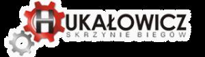 Hukałowicz