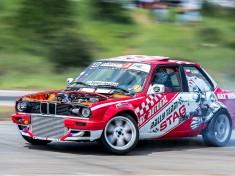 Daniel Duda-stag-rally-team - fot. Rafał Kurek
