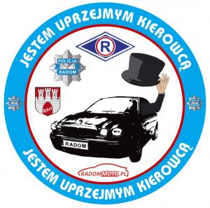 Kulturalni kierowcy poszukiwani. Würth Polska partnerem akcji