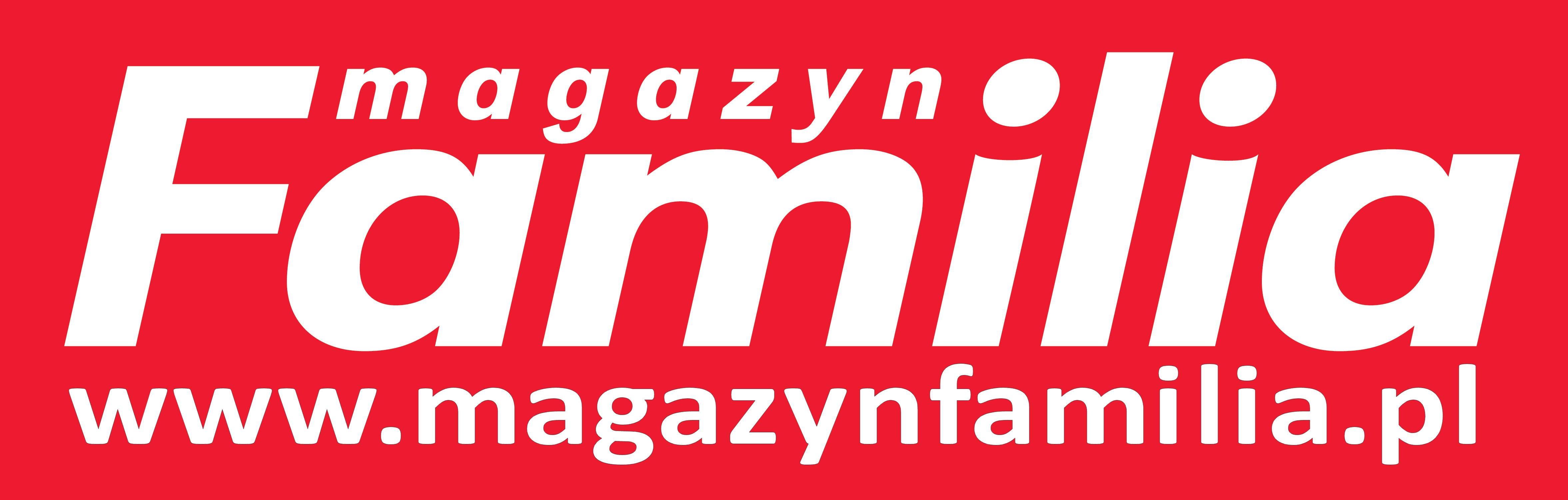Magazyn Familia