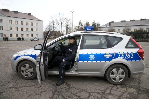 Policja.pl - mat. prasowe