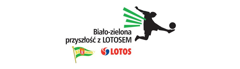 Patronat medialny – Akademia Lechii