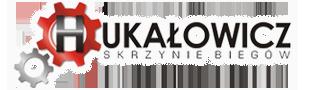 Hukalowicz