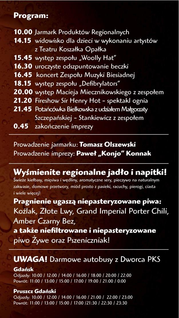 kozlaki-bielkowskie-program-imprezy-1