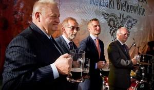 kozlaki-bielskowskie-browar-amber