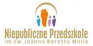 logo_PrzedszkoleJoanny