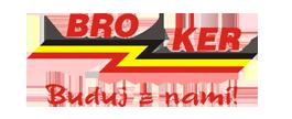 logo_broker