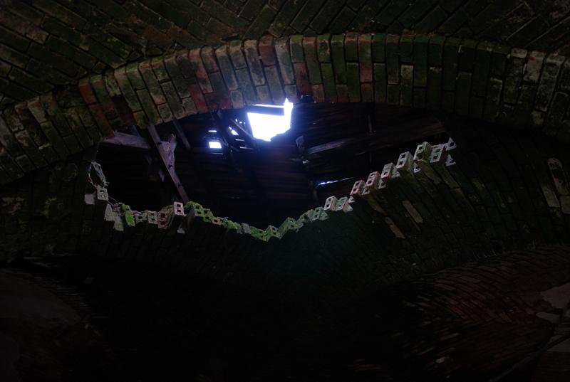 Stajnia - Fot. Materiały WUOZ w Gdańsku
