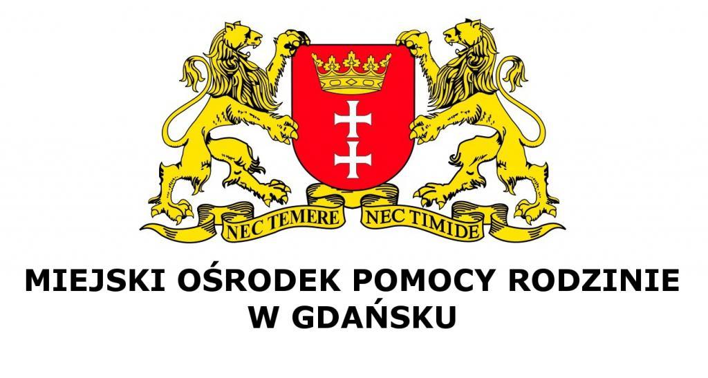 mopr_logo_zps4b66ed6c