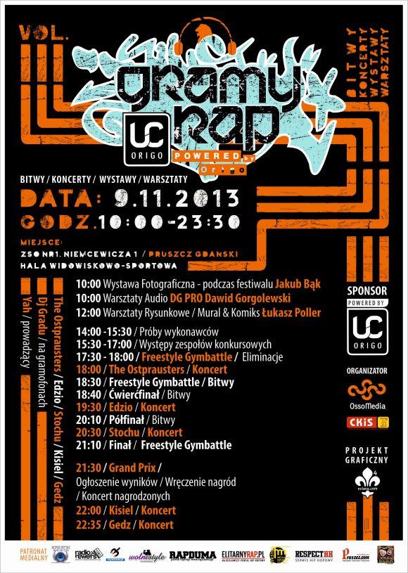 Gramy Rap Afisz 2013-6(1)