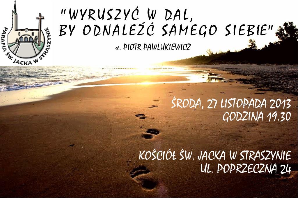 seks poezja czy rzemiosło Lublin