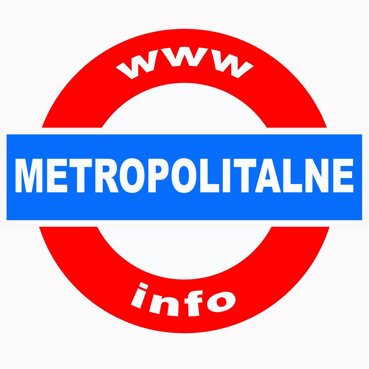 Metropolitalne.info
