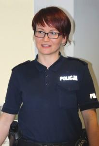Kornelia Storma