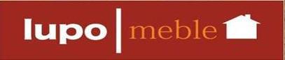 Lupo Meble – meble i zabudowy na wymiar – producent