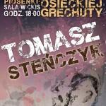 stenczyk_rgb