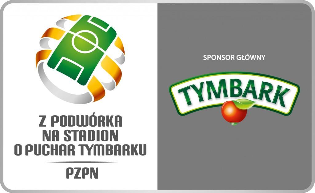 ZPNS-Tymbark