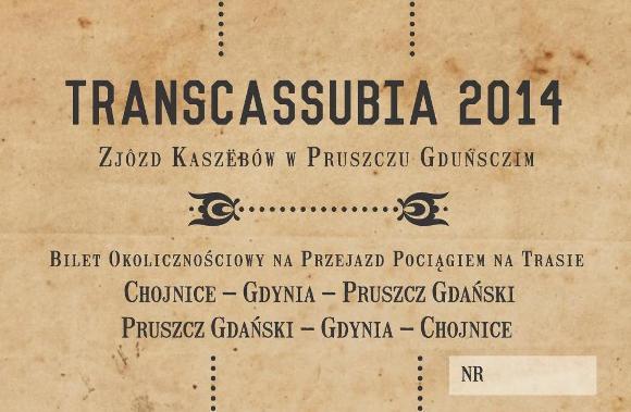 Transcassubia_2014_06_25v2_01