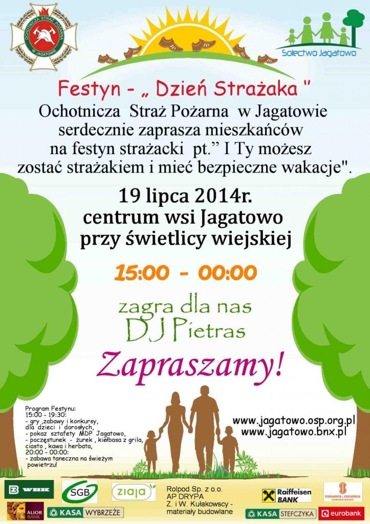 plakat_akt1