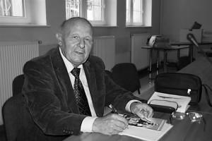sp. Józef Witek