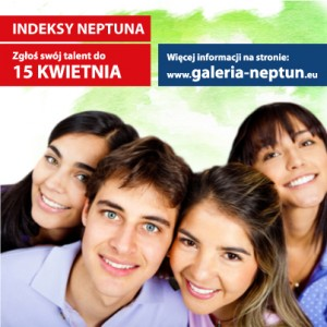 Indeksy_Neptuna