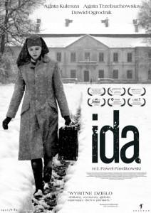 IDA_PLAKAT