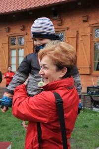 Bieg Żuławski