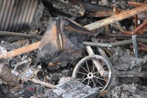 pożar (4)