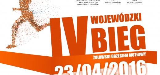 IV Bieg