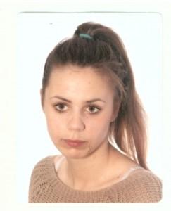 Julia Kotuła
