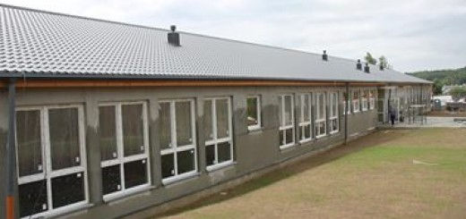 Przedszkole Straszyn