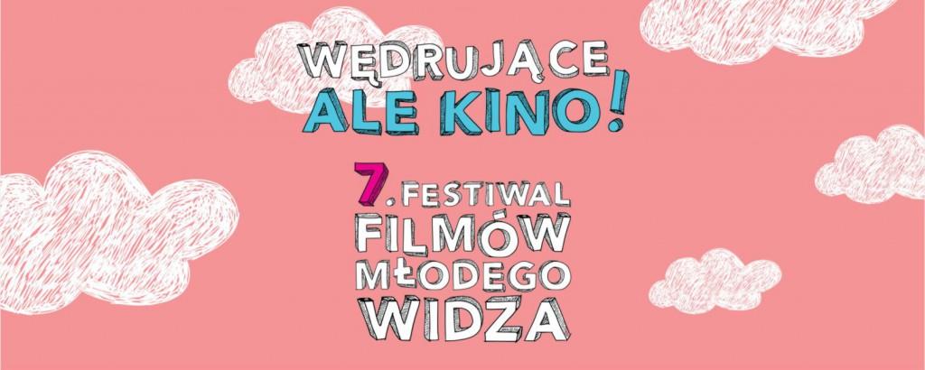 Wędrujące Ale Kino! w Cieplewie