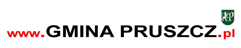 Gmina Pruszcz niezależny portal  - aktualna informacja