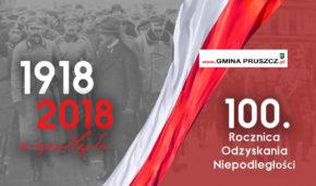 Gmina Pruszcz niezależny portal  – aktualna informacja