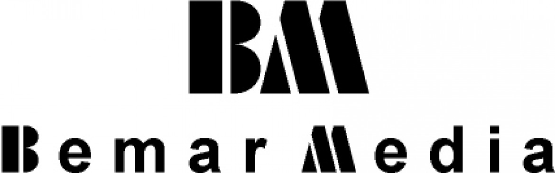 Bemar Media – Marek Cabaj